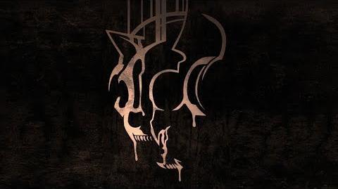 Monstercat Uncaged Vol. 6 (Channel Trailer)-1