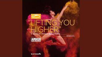 Lifting You Higher (ASOT 900 Anthem) (Maor Levi Remix)