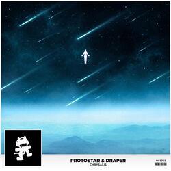 Protostar & Draper - Chrysalis