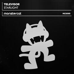 Televisor - Starlight
