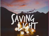 Saving Light