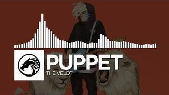 -Pop Punk- - Puppet - The Veldt