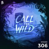 Monstercat:_Call_of_the_Wild_-_Episode_306