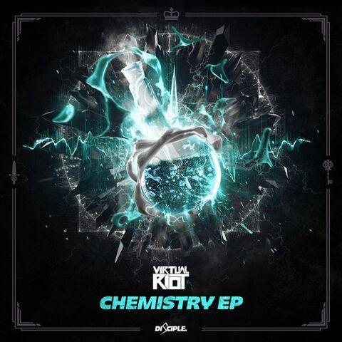 ChemistryEP