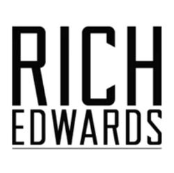 Rich Edwards Logo