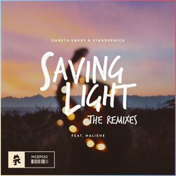 SavingLight