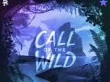Monstercat: Call of the Wild - Episode 279
