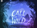Monstercat: Call of the Wild - Episode 281