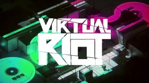 Virtual Riot - Preset Junkies (FREE DOWNLOAD)