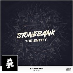 Stonebank - The Entity