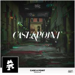 Case & Point - Paradigm