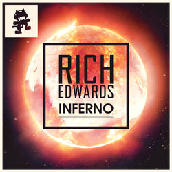 Rich Edwards - InfernoALT