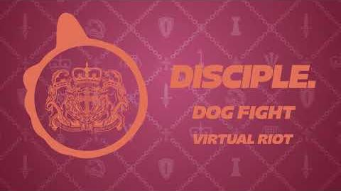 Virtual Riot - Dog Fight