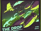 THE DROP (Dyro Remix)