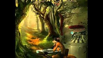 Mergel vs Yaminahua - Green Earth Stories