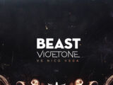 Beast (Vicetone vs Nico Vega)