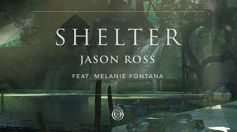 Jason Ross Feat