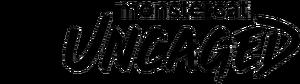 Monstercat Uncaged logo