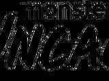 Monstercat: Uncaged
