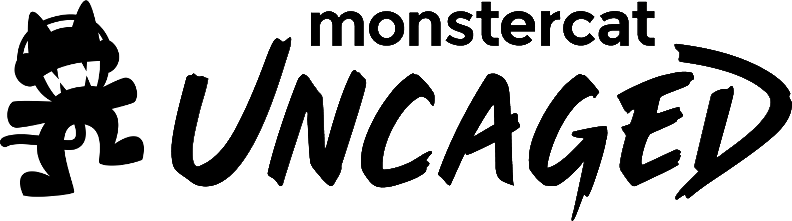 Monstercat: Uncaged | Monstercat Wiki | FANDOM powered by Wikia