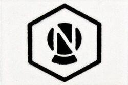NGHTMRE Logo