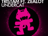 Undercat