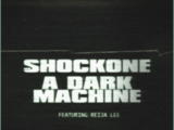 A Dark Machine (ShockOne)