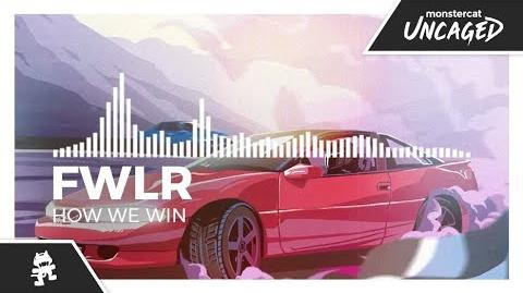 FWLR - How We Win