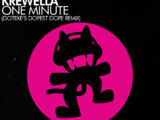 One Minute (DotEXE's Dopest Dope Remix)
