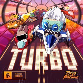 MCS909 TURBO