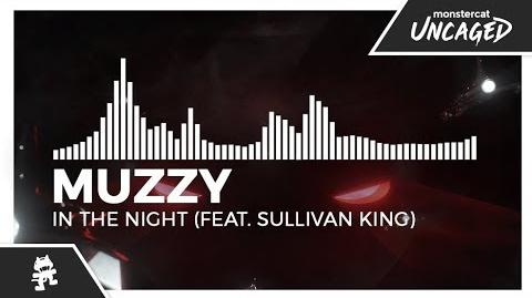Muzzy - In The Night (feat