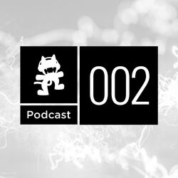 Podcast 002