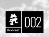 Monstercat Podcast - Episode 002