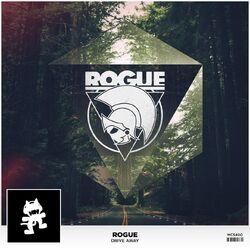 Rogue - Drive Away
