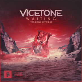 Vicetone-Waiting