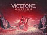Waiting (Vicetone)
