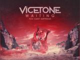 Waiting (Vicetone)
