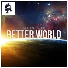 Direct & Labisch - Better WorldALT