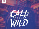 Monstercat: Call of the Wild - Episode 248