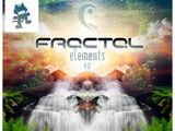 Elements EP (Fractal)