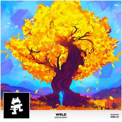 WRLD - Discovery