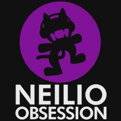 Neilio - Obsession