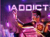 Addicted (Nitro Fun)