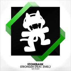 Stonebank-Stronger