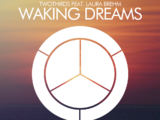 Waking Dreams EP