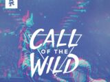 Monstercat: Call of the Wild - Episode 257