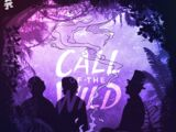 Monstercat: Call of the Wild - Episode 314