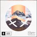 Modestep - Higher (The Remixes)