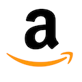 Amazon_Logo_%28Circle%29.png