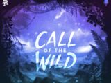 Monstercat: Call of the Wild - Episode 274